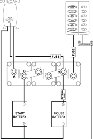 fuse terminal drawing filter drawing wiring diagram